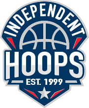 Independant logo