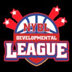 NYBL D League Logo