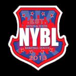 NYBL Logo